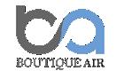 Boutique Air