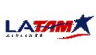 Latam Airlines Brasil